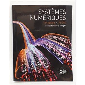 Systèmes Numériques 11e ed
