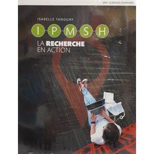 IPMSH - La recherche en action