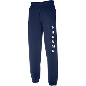 Pantalons pharma