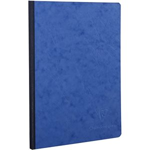 Cahier Clairefontaine A4