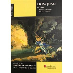 Dom Juan (Beauchemin)