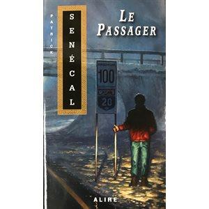 Passager (Le)