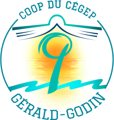 Coop du Collège Gérald-Godin
